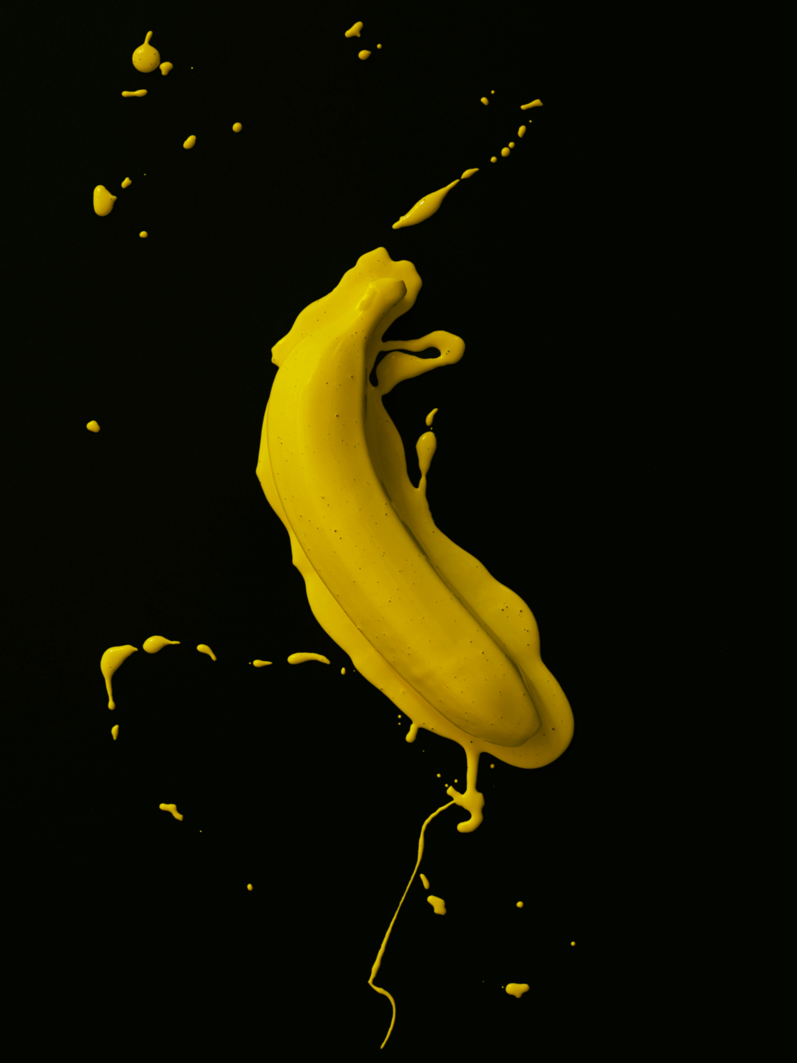 BananaYellow_Costa