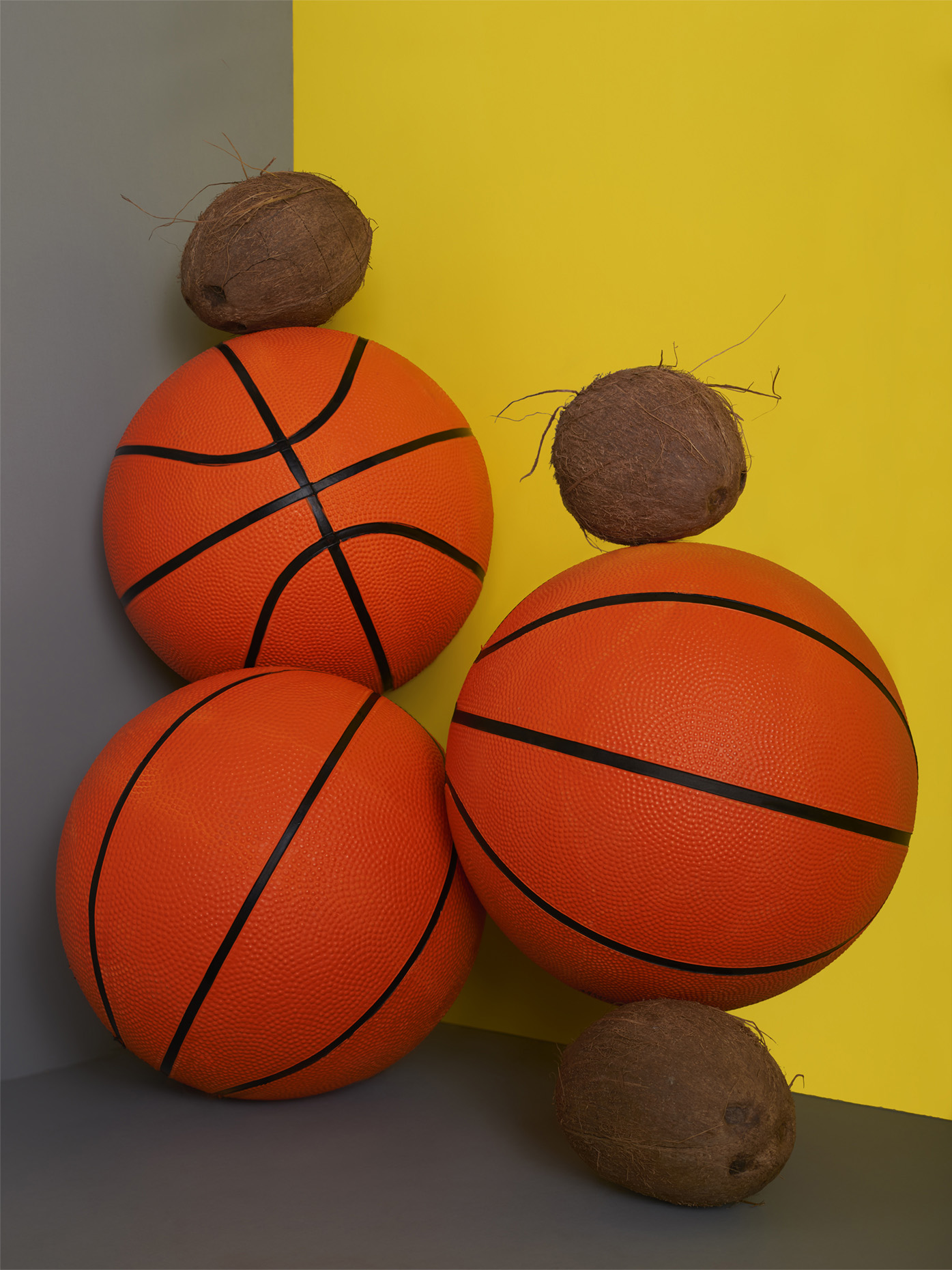 BasketBalls_Coconts_V3