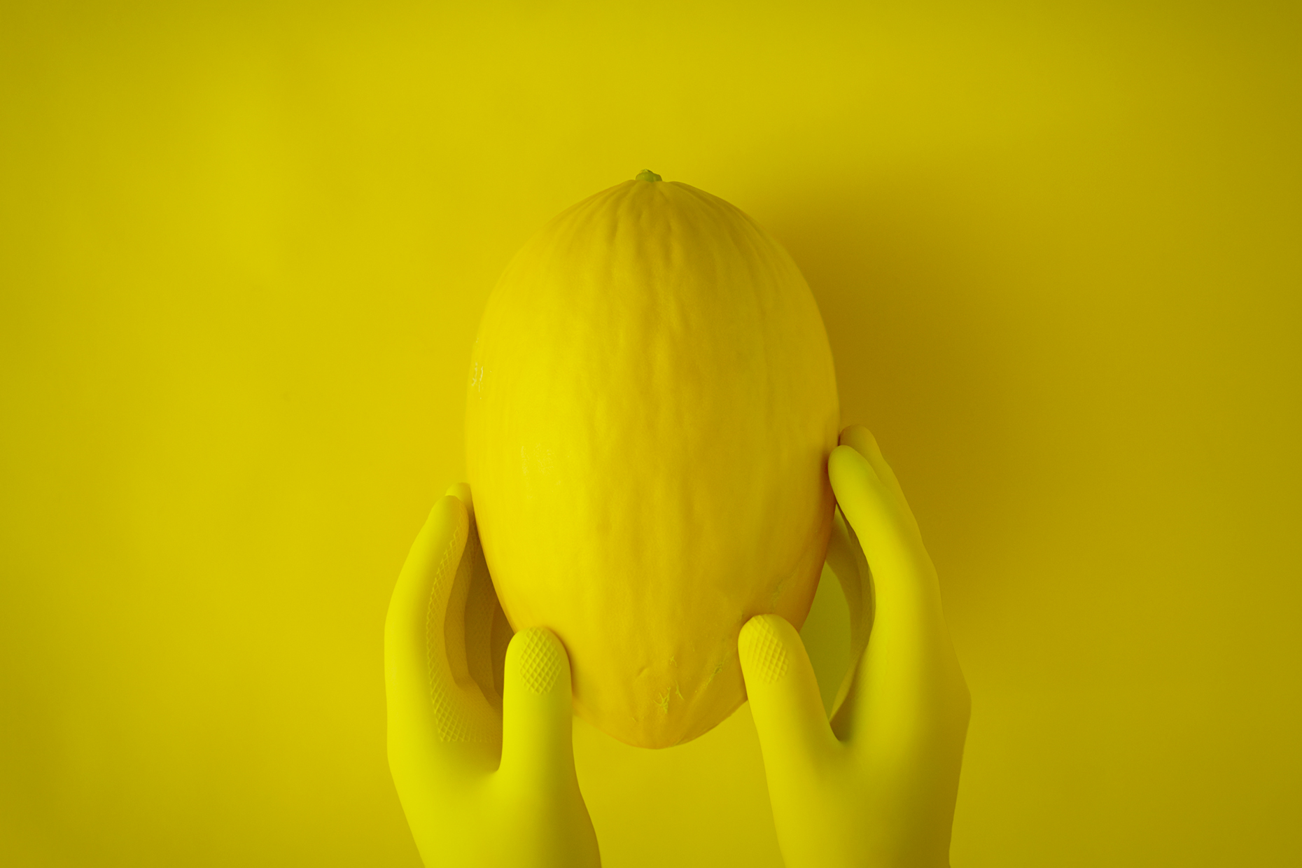 Vegetable_Hands_YELLOW_V1.jpg