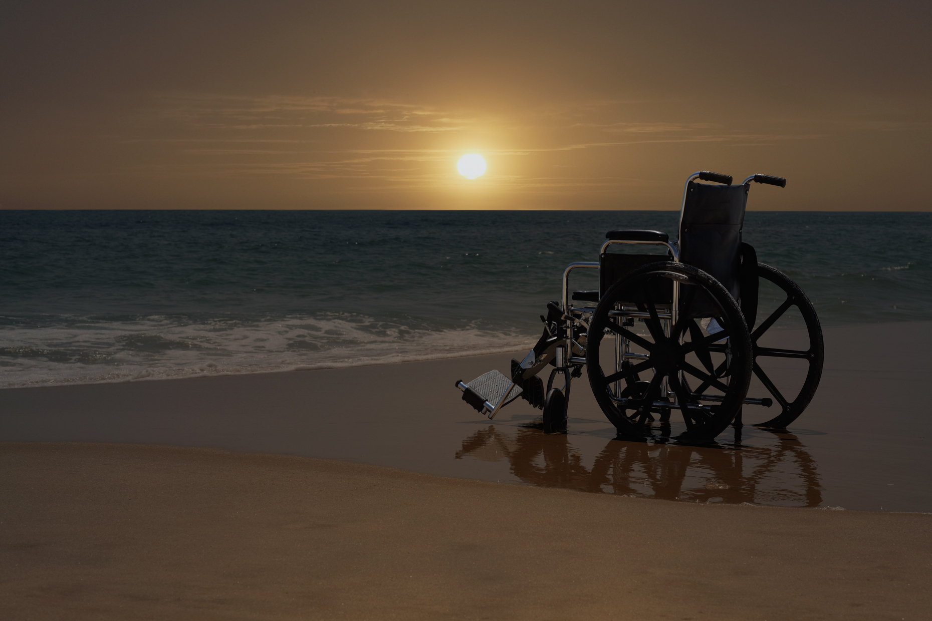 WheelChairSunset_V1_WEB.jpg